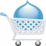 Drupal Commerce
